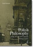 Polish-philosophy